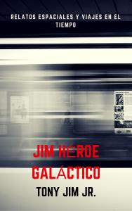 jim-heroe-galactico