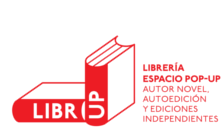 book-tour-librup