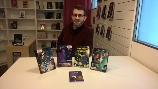 relatos-ciencia-ficción