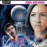 Ciencia-ficción-novela-pulp
