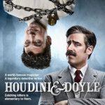 houidi-doyle-series-tv-ciencia-ficción
