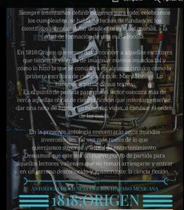 relatos-de-ciencia-ficción-en-pdf