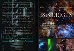 ciencia-ficcion-pdf