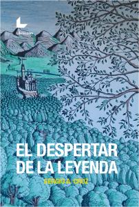 libro-fantasía