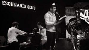 Sergio-Araujo-Cruz