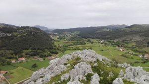 El-Valle-de-Aras